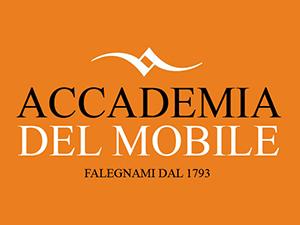 accademia-del-mobile