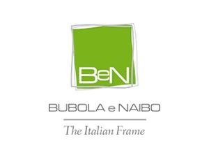 bubola-e-naibo